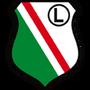 Klub Piłkarski Legia Warszawa SA