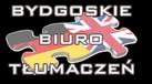 Bydgoskie Biuro Tłumaczeń Zbigniew Klain