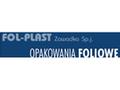 FOL-PLAST Zawadka Sp. z o.o. Sp. k.