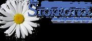 Dom Wypoczynkowy Stokrotka - Białka Tatrzańska, Środkowa 155