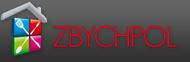 Zbigniew Pala Firma Handlowa Zbychpol - Poraj, 3 Maja 66