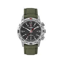 zegarek Timex Adventures Series T2P286