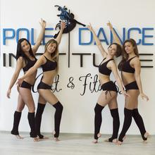 Pole Dance Institute