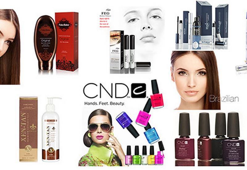 Encanto Do Brasil - SEOL Cosmetics Seweryn Wą... zdjęcie 1