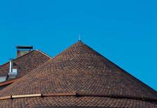 dachówki cementowe - DACH CENTRUM zdjęcie 5