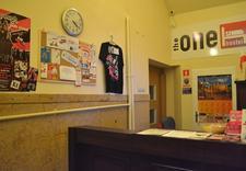 apartamenty - Hostel The One. Hostel, p... zdjęcie 4