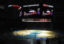 imprezy - Ergo Arena zdjęcie 3