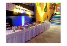 wesela - Agencja Cateringowa PARTY... zdjęcie 4