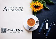 wesele - Marena Wellness & Spa zdjęcie 3