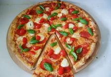 Pizzeria Aleksandry - Pizzeria Bolzano zdjęcie 1
