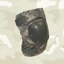 condor outdoor - US Army. Odzież militarna... zdjęcie 28