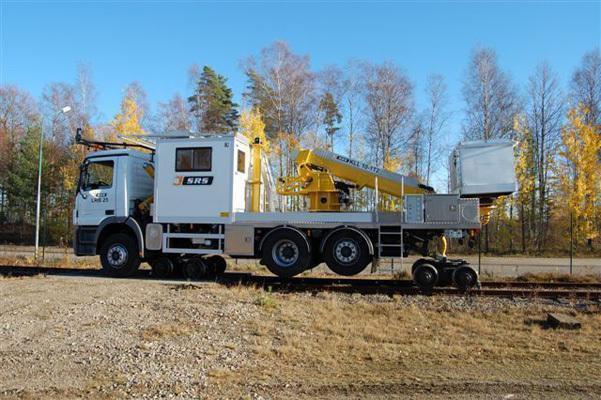 płatność za prąd - PKP Energetyka S.A. Zakła... zdjęcie 1