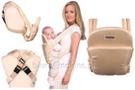 Nakina - sklep internetowy, artykuły dla dzieci i niemowląt, nosidełka, śpiworki, książki.