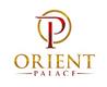 Orient Palace. Hotel, pokoje, noclegi - Bielany Wrocławskie, Kłodzka 12