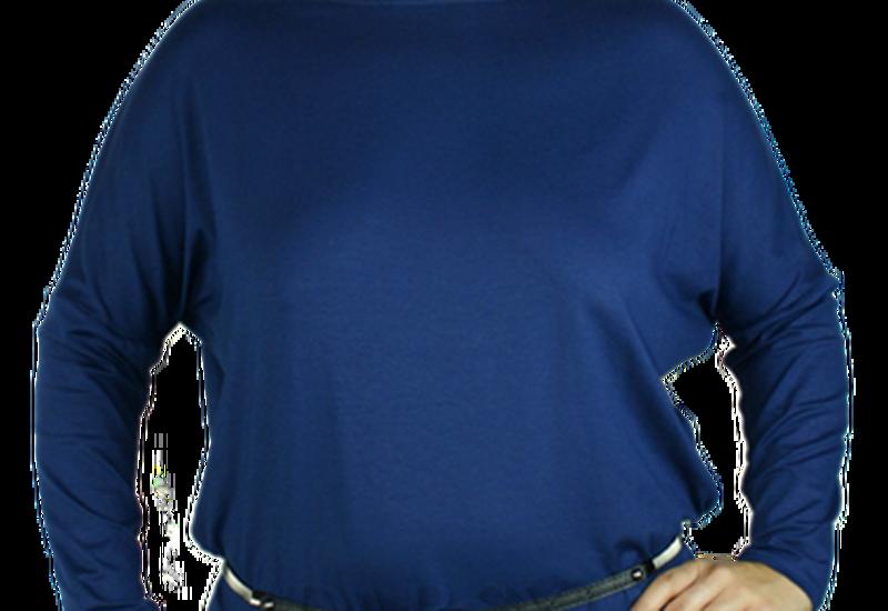 bluzki - Dar-Syl Producent bielizn... zdjęcie 6