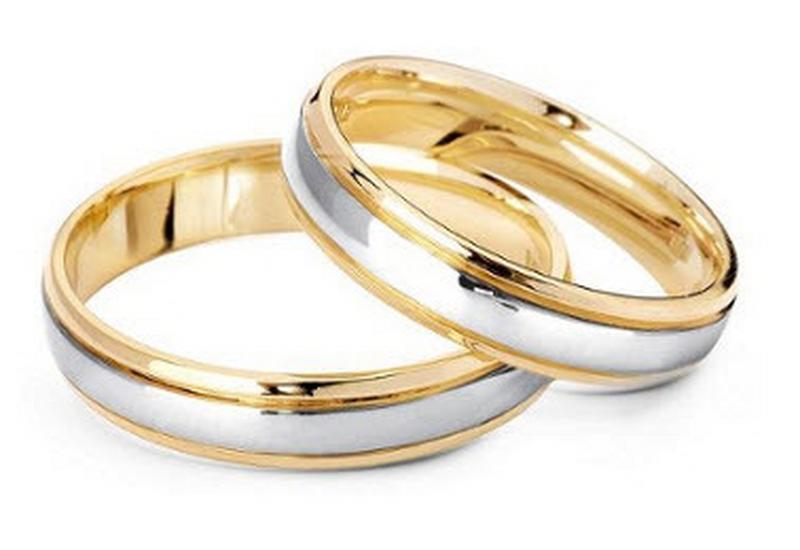pierścionki zaręczynowe - Zakład Złotniczy Abvergo.... zdjęcie 1