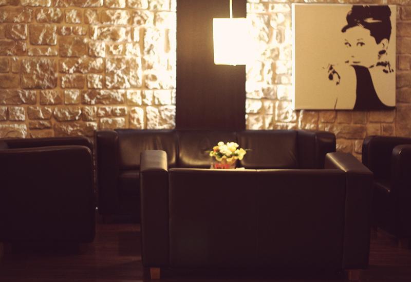 #aktywnazima - Restauracja Stara Drukarn... zdjęcie 5
