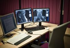 tomografia - NZOZ Konsylium. Tomografi... zdjęcie 2