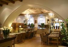 wesela - Art Restauracja i Kawiarn... zdjęcie 4
