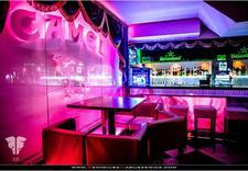 impreza - Teatr Klub - klub muzyczn... zdjęcie 4