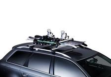 taurus - BAX - Bagażniki samochodo... zdjęcie 18