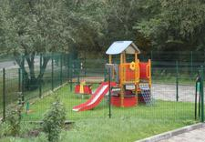 dobre przedszkole w warszawie - Kolorowy Balonik sp. z o.... zdjęcie 2