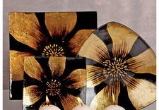 ozdoby drewniane - Witek's - Kielce. Porcela... zdjęcie 22