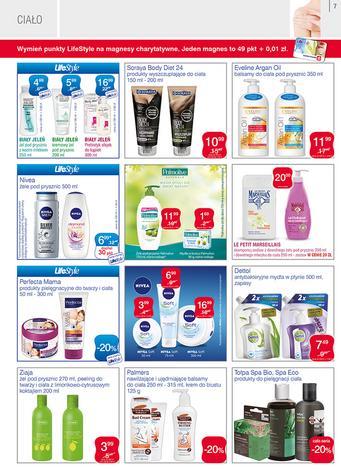 perfumy damskie - Super-Pharm Park Handlowy... zdjęcie 7