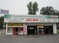 AUTO-MOTO Kowalczyk - Lipka, warsztat samochodowy