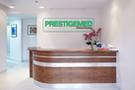 Prestige Dent. Klinika stomatologiczna, chirurgia stomatologiczna