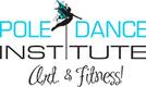 Pole Dance Institute A. Roman, A. Bielecka - Wrocław, Sienkiewicza 8a