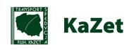 KaZet. Sprzedaż węgla, ekogroszku tanio. Sprzedaż soli drogowej, Transport, spedycja, materiały opałowe - Dąbrowa Górnicza, Fabryczna 6