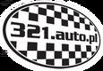 321.auto.pl - przyciemnianie szyb, oklejanie reklamowe, przyciemnianie świateł, naprawy PDR - Sosnowiec, Stawowa 4