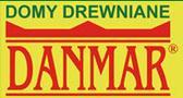 Danmar. Domy drewniane - Szymbark, Szymbarskich Zakładników 12
