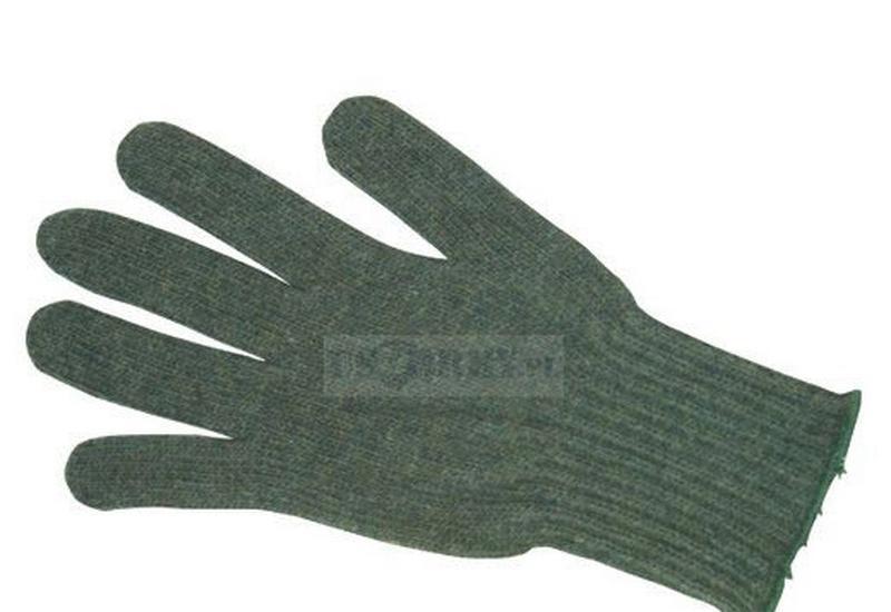 kurtki wojskowe - US Army. Odzież militarna... zdjęcie 3