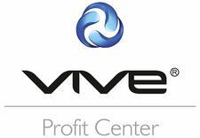 szyk - VIVE Profit zdjęcie 1