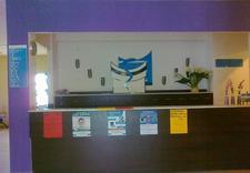 ozonoterapia - Eurodent. Gabinet dentyst... zdjęcie 9