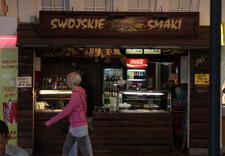 posiłki z dostawą - Swojskie Smaki - Restaura... zdjęcie 6