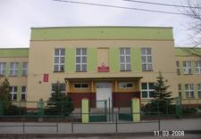 bindowanie - Centrum Kształcenia Doros... zdjęcie 2