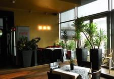 kuchnia włoska - Restauracja Sicilia - Sil... zdjęcie 5