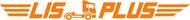 LIS-PLUS. Oryginalne, używane części TIR Volvo & Renault - Paprotnia, Zielona 4