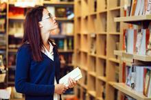 podręczniki edukacyjno-językowe
