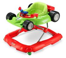 Chodzik Toyz Speeder- Green