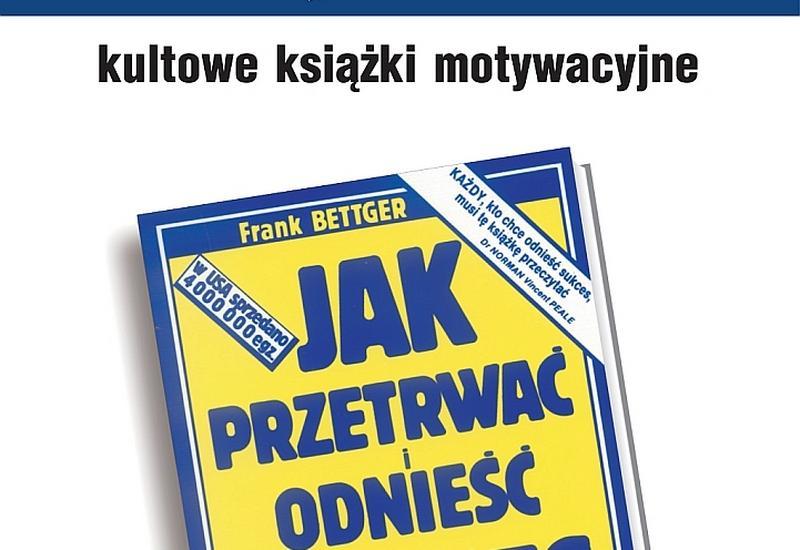 literatura faktu - Studio Emka, Wydawnictwo,... zdjęcie 1
