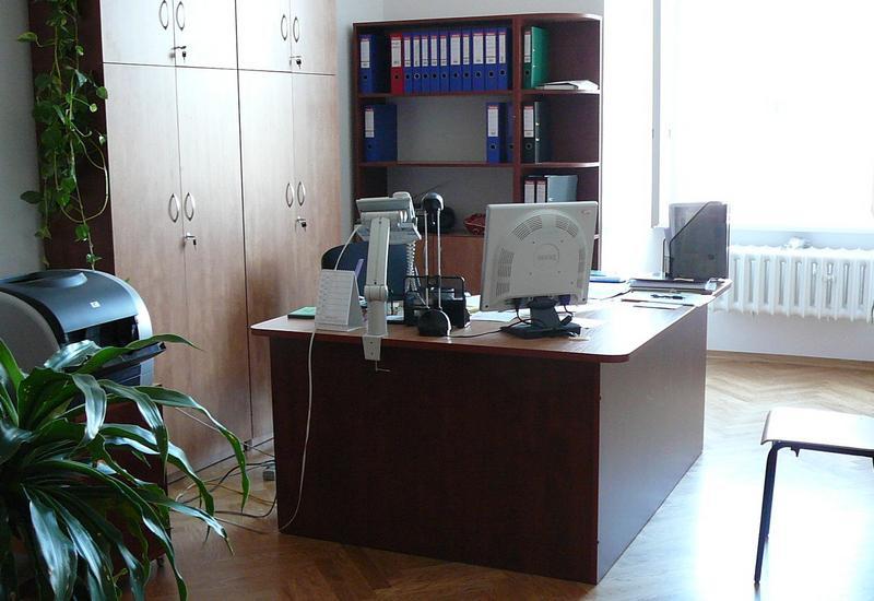 naprawa krzeseł - BIUROTECH Meble biurowe, ... zdjęcie 1