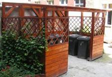 ogrodnictwo - Zakład Kształtowania i Pi... zdjęcie 9