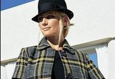 odzież lonsdale - Fashion Outlet zdjęcie 19