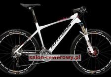 hurtownia rowerów - ARTA Salon Rowerowy. Skle... zdjęcie 1