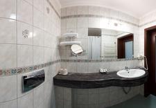 marakesh - Papuga Park Hotel. Pokoje... zdjęcie 15