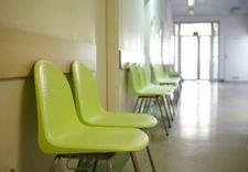 dzieci - Magmed sprzęt rehabilitac... zdjęcie 5